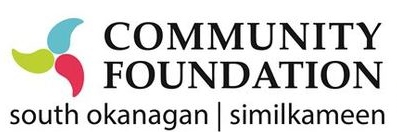 Community-Foundation-South-Okanagan