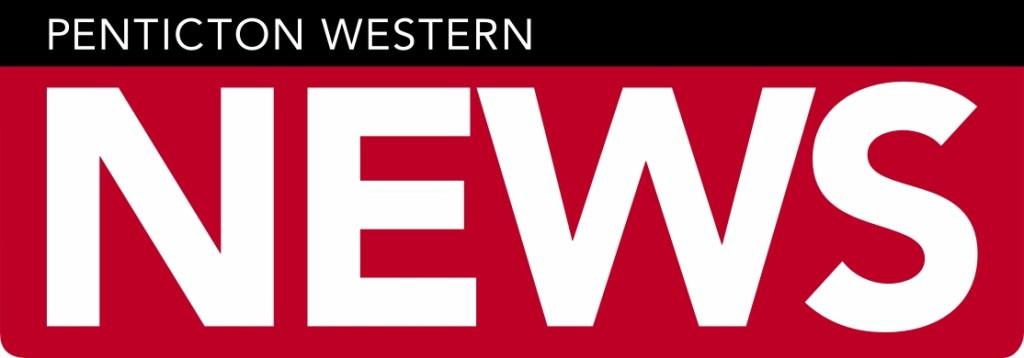 PentictonWesternNews-1024x358