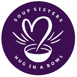 Soup-Sisters-1-300x300