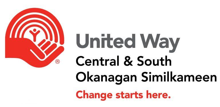 United-Way-768x373